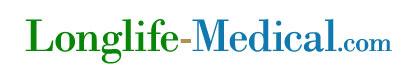 Longlife-Medical.com
